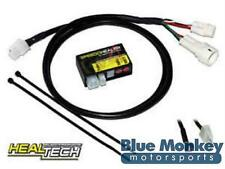 CRF1000L Africa Twin [with DCT]  HealTech SpeedoHealer Universal Splicing Kit