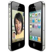Apple iPhone 4S 64GB - Smartphone (Refurbished )