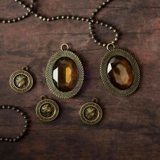 Prima Memory Hardware La Rochelle Antique Trinkets 990725  new 2015s
