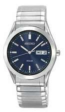 Seiko Solar SNE057 - Seiko Watch (Men's)
