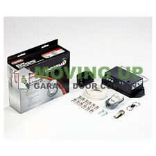 Genie GIRUD-1T Garage Opener Remote & Receiver Conversion Kit Intellicode 36359R