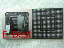 1 Piece NVIDIA G92-740-A2 BGA Chipset With Balls