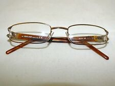 ROBERTO CAVALLI OPTICAL EYEGLASSES BRAND NEW NEVER USED TIA 213 374