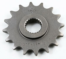 NEW APRILIA BMW 16T JT FRONT SPROCKET JTF402.16 CHAIN SERIES 520