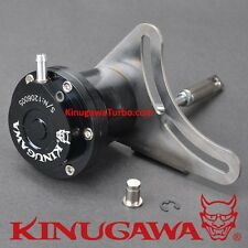 Kinugawa Adjustable Turbo Wastegate Actuator SUBARU STI IHI RHF5H VF54 0.8 Bar