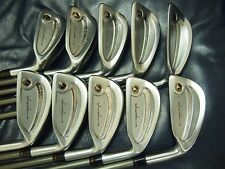 Honma Mens New LB280 golf iron 4stars Feather Weight Excellent !