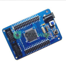 ATMega128 M128 AVR Minimum Core Development system board Module ISP JTAG