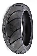 Bridgestone BT-028-G Battlax Rear Tire 200/50R-18 TL 76V  129311