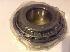 TX50565 - Is A New Bearing Kit for a Long 480, 520, 445SD, 460SD, 680 Tractor