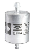BMW Motorcycle Fuel filter KL145 Mahle fuel filter
