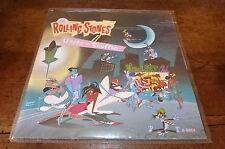 """ROLLING STONES - Vinyle 45 tours / 7"""" !!! HARLEM SHUFFLE !!!"""