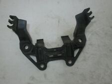 11 YFZ 450x Voltage Regulator Bracket   oem stock