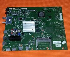 MB FR Philips 49PUS7809 42PUS7809 LED TV 3104 313 66873 704 tqepl 009 SCR:LC490EQE