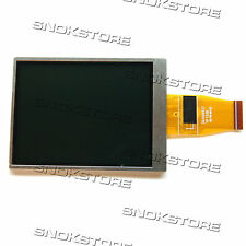 NEW LCD display screen for NIKON S3000 + BACKLIGHT REPAIR PARTS CAMERA NEW