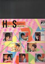 HELEN SHAPIRO - the ep collection LP