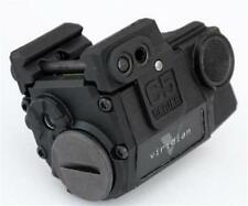 New Viridian Universal Sub-Compact Green Laser Mountable Sight Model# C5