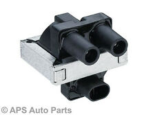 1x Fiat Seicento 0.9 1.1 Siena Strada 1.2 Ignition Coil Pack Block 60805420 New