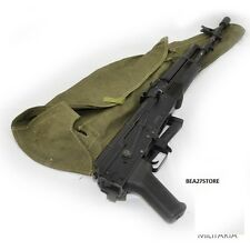 AK 47 AKM AKMS AK-47 KALASHNIKOV  NEW CASE COVER BAG HOLDER PAINTBALL ASG POUCH