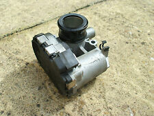 SMART CAR FORTWO THROTTLE BODY / 450 MODELS
