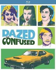 Dazed and Confused (Blu-ray Disc, 2016)