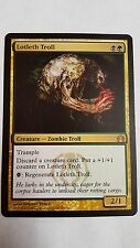 1x LOTLETH TROLL - Rare - Return to Ravnica - MTG - NM - Magic the Gathering