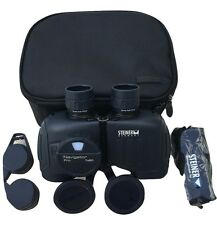 Steiner 7155 7x50 Navigator Pro Compass Marine Boating Binoculars Factory Sealed
