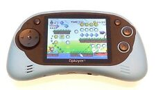 Handheld Game Console Controller - Built-in 200 games. 2.7 inch LCD 16Bits