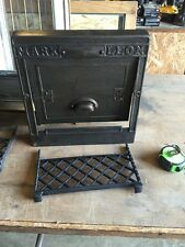 Tc 130 2 Available Price Separate Antique Mark Leon Floor To Wall Heating Grate