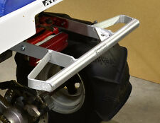 HONDA ATC250R DESERT GRAB BAR (1983-1984) ALUMINUM WIDE GRAB BAR ATC 250R