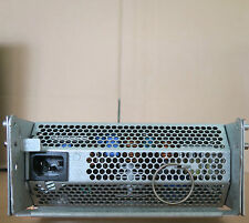 IBM 53P1038 - E-Server 840 W Watt PSU Power Supply Unit - 3A62-84-1