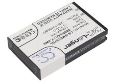 Li-ion Battery for Samsung GT-E2370 NEW Premium Quality