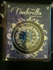 DISNEY SEPHORA COLLECTION 2015 Cinderella Compact Mirror in Hand