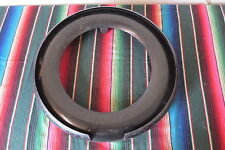 1930's NOS WHEEL COVER FORD CHEVY BUICK Continental Kit Spare Tire Wheel Cover