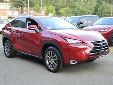Lexus : Other AWD 4dr
