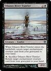 Odunos River Trawler EX/NM X4 MTG Magic Born of the Gods Black Uncommon