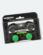 KontrolFreek GamerPack Classic fits XBox One Controllers for Gears of War