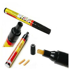 Newly Fix It Pro Car Scratch Repair Remover Pen Clear Coat Applicator Tools Nice