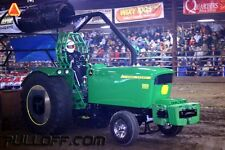 Tractor Pulling: 2013 Pro Farm Video Set: 20 videos