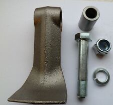 Flail Kit to suit McConnel F11 Competition, Twose, Twyman Hedge Cutter