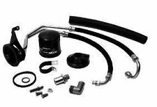 New Mercury Mercruiser Quicksilver Oem Part # 807459A09 Kit-Remote Oil