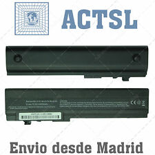 BATTERY for HP Mini 5101 539027-001 4400mAh 10.8V 6-cells
