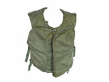 BRITISH ARMY - AFV VEST - BRAND NEW - LIMITED STOCK