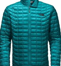 The North Face Thermoball Lightweight Insulated Jacket