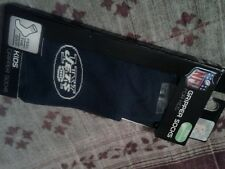 NFL NY Jets gripper socks for kids + 24 months + new in box