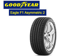Goodyear Eagle F1 Asymmetric 2 - 235/40 R18 95Y XL (ALL SIZES AVAILABLE)