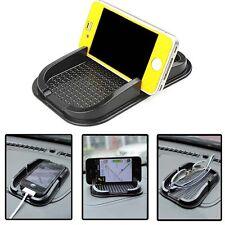 KFZ-Auto LKW Universal Handy Halterung Brille Münze Ständer Für iPhone Samsung