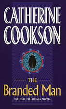 The Branded Man Catherine Cookson Very Good Book
