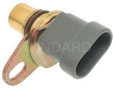 Standard Motor Products PC115 CAMSHAFT POSITION SENSOR - STANDARD