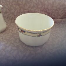 Vintage T.F & S Ltd Phoenix Large sugar bowl