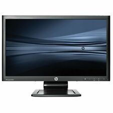TOP! HP LA2306x ~ LED LCD Monitor 23 Zoll ~ PC Bildschirm ~ Full HD